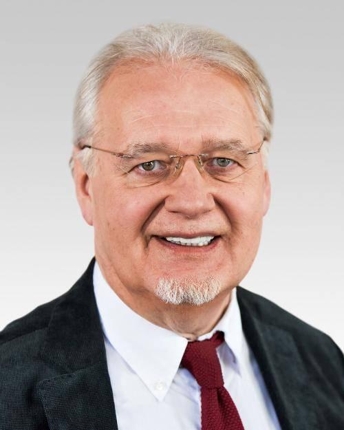 Portrait von Claudio Jupe.